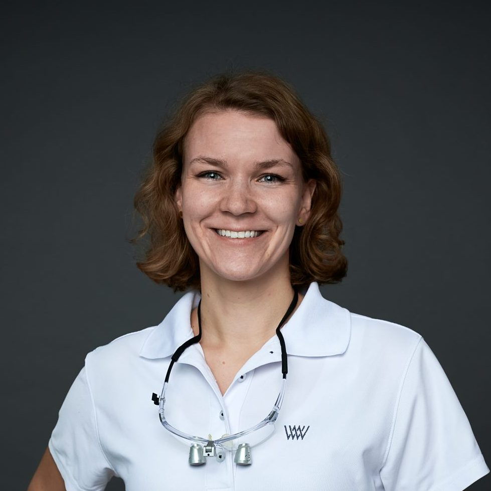 Dorina Willenbrock