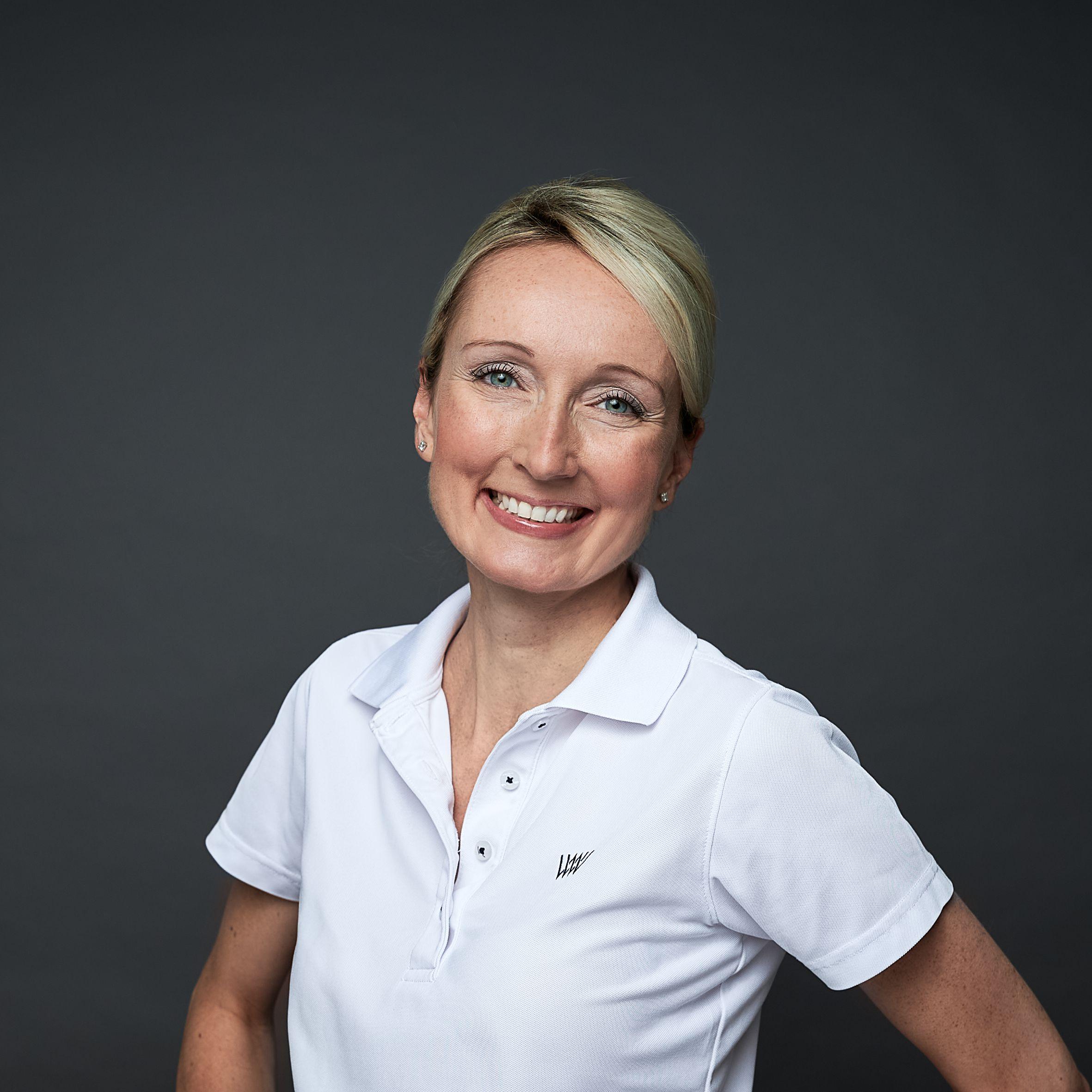 Dr. Maria Wolff-Kunze Implantate