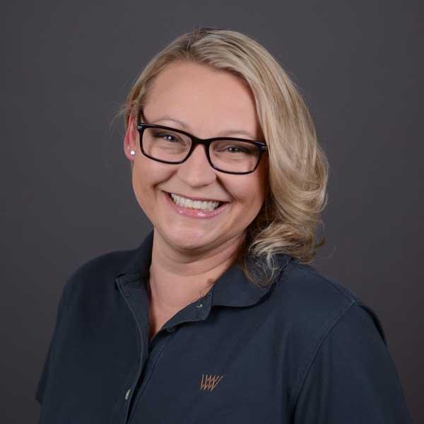 Stefanie Wittchen